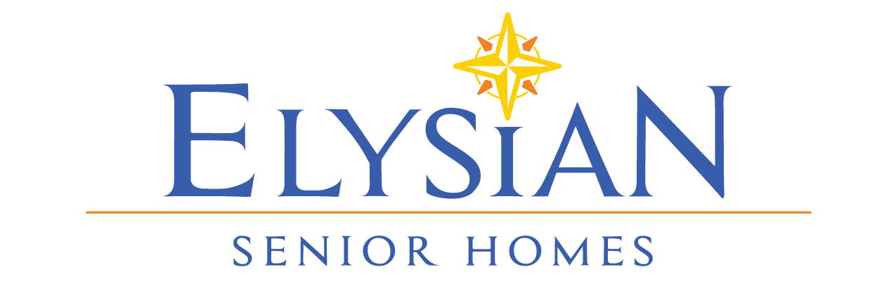 Elysian CORPORATE Logo