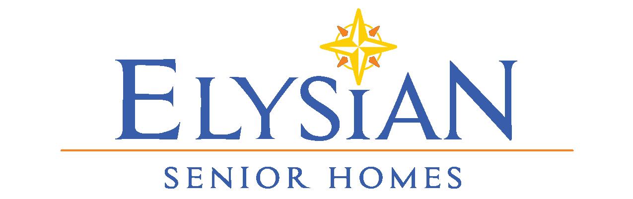Elysian CORPORATE Logo